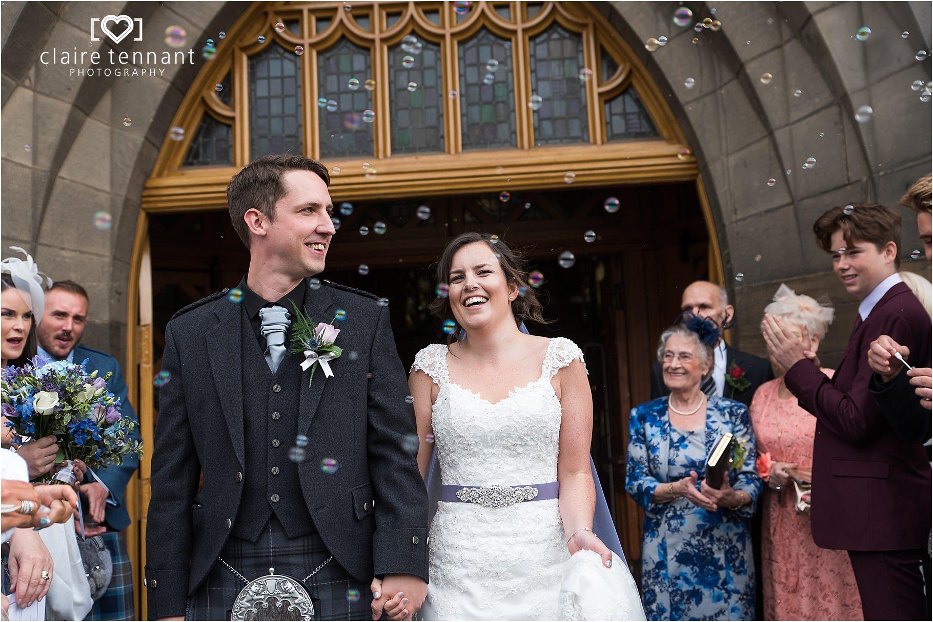 2016_wedding_highlights_0078