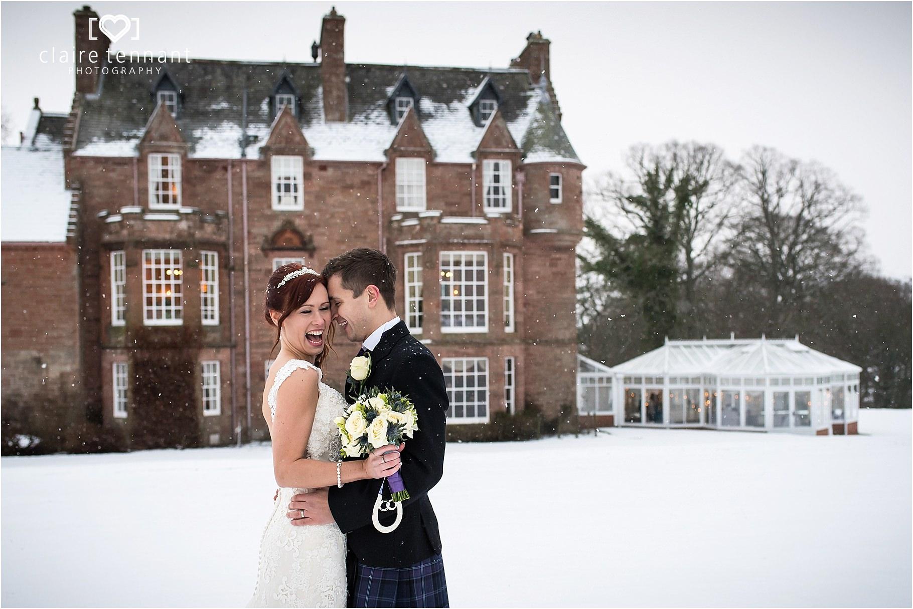 2016 wedding photography highlights Edinburgh