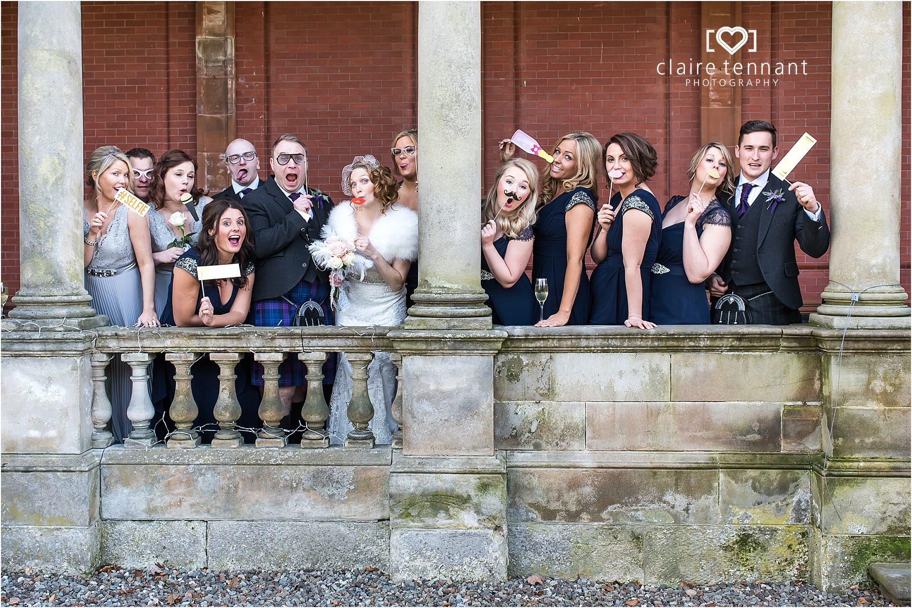 2016_wedding_highlights_0080