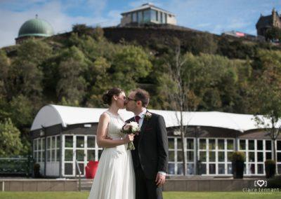 Glasshouse Wedding_0041
